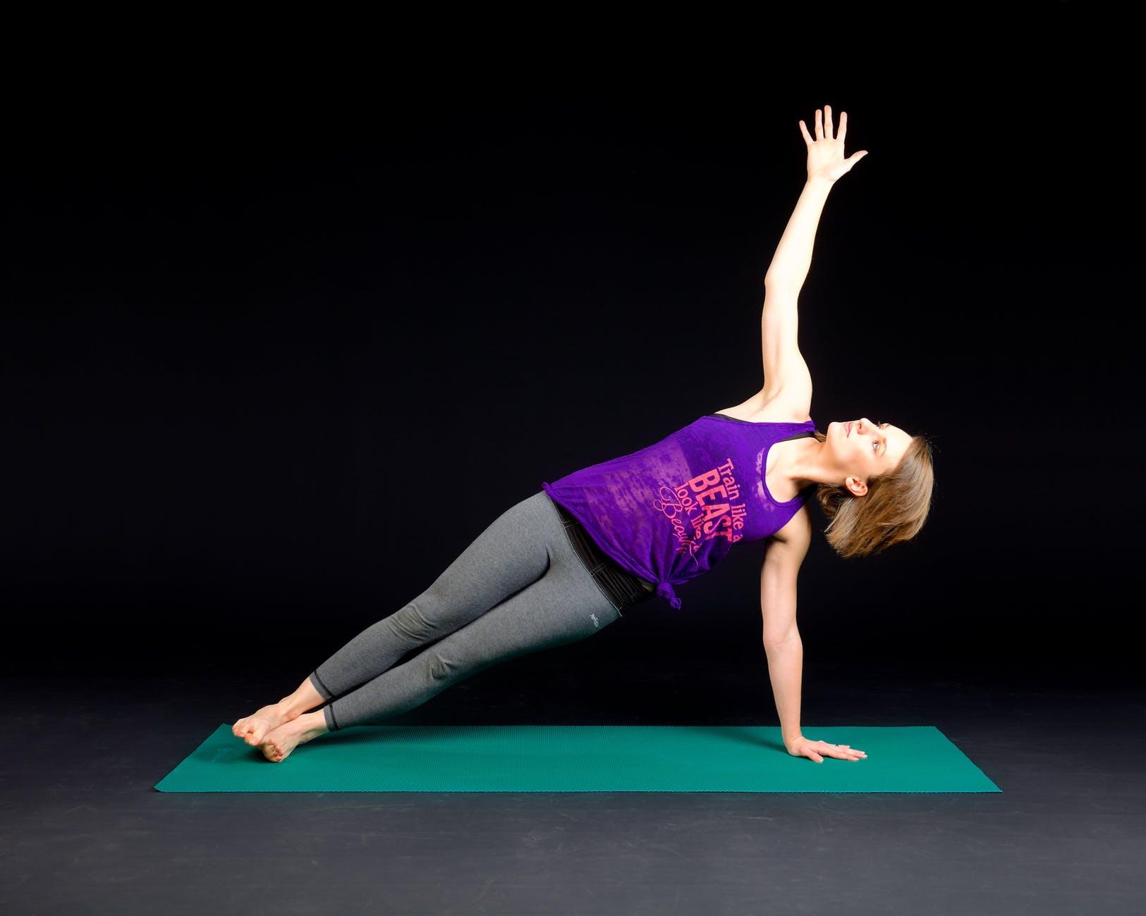 plank-fitness-muscular-exercising-163437.jpeg