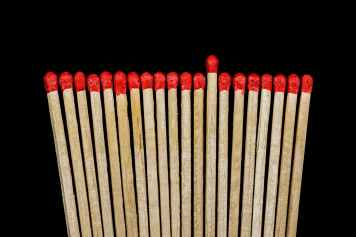 match-lighter-matches-sticks-67543.jpeg