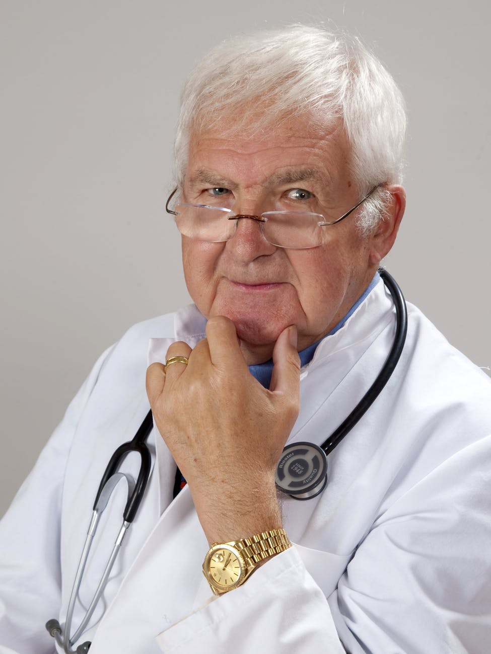 adult care cure doctor